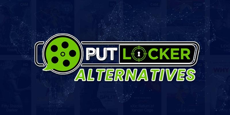 Top 7 Best Putlocker Alternatives You Can Try Twisty Apps